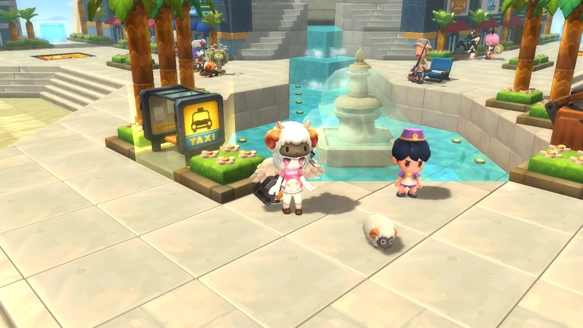 f:id:sheep_game:20190617093328j:plain