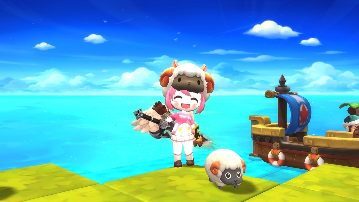 f:id:sheep_game:20190708193204j:plain