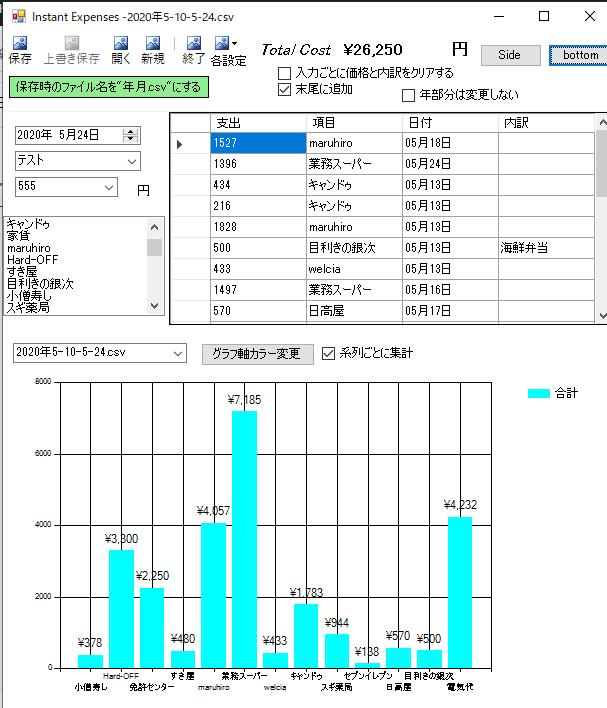 f:id:sheephuman:20200526094211p:plain