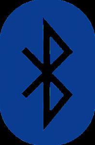 bluetooth-670069_960_720