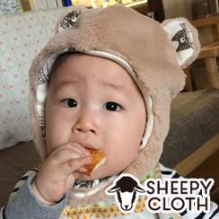 f:id:sheepycloth:20161023191506j:plain