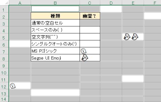 f:id:shego:20200223113556p:plain