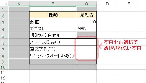f:id:shego:20200223131743p:plain