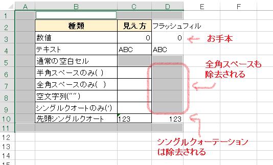 f:id:shego:20200224015112p:plain