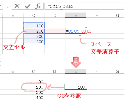 f:id:shego:20211014012408p:plain