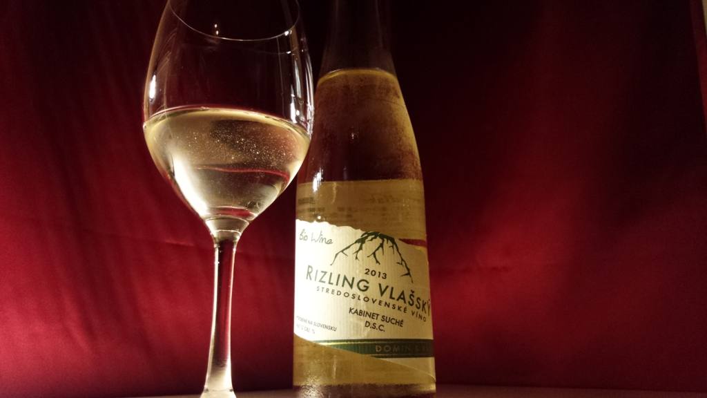 f:id:sheldlake-wine:20160919151451j:plain