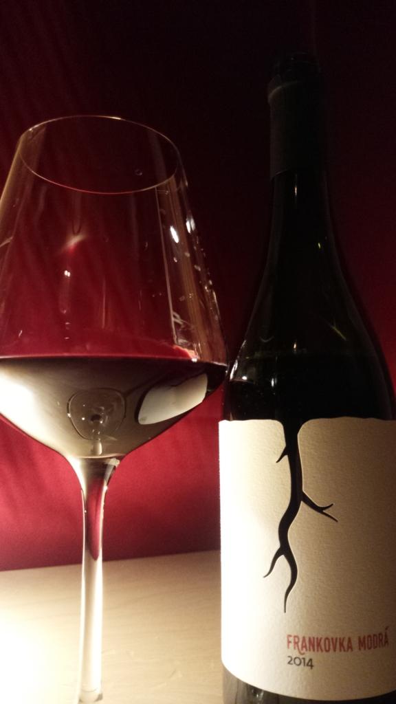 f:id:sheldlake-wine:20160926151503j:plain