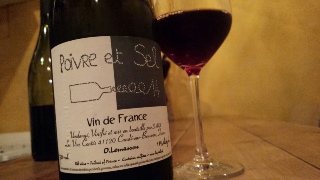f:id:sheldlake-wine:20161101131544j:plain
