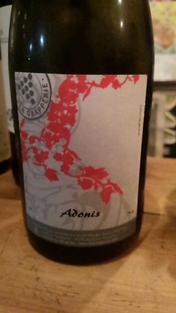 f:id:sheldlake-wine:20161101145105j:plain