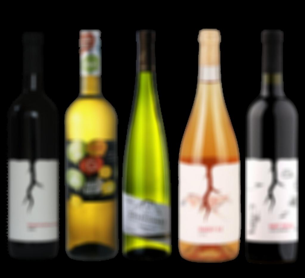 f:id:sheldlake-wine:20170404143656j:plain