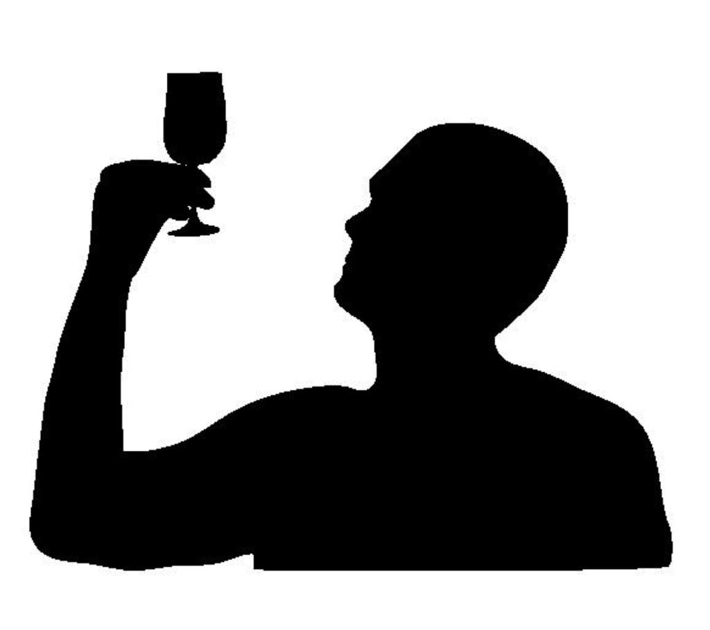 f:id:sheldlake-wine:20170404144128p:plain