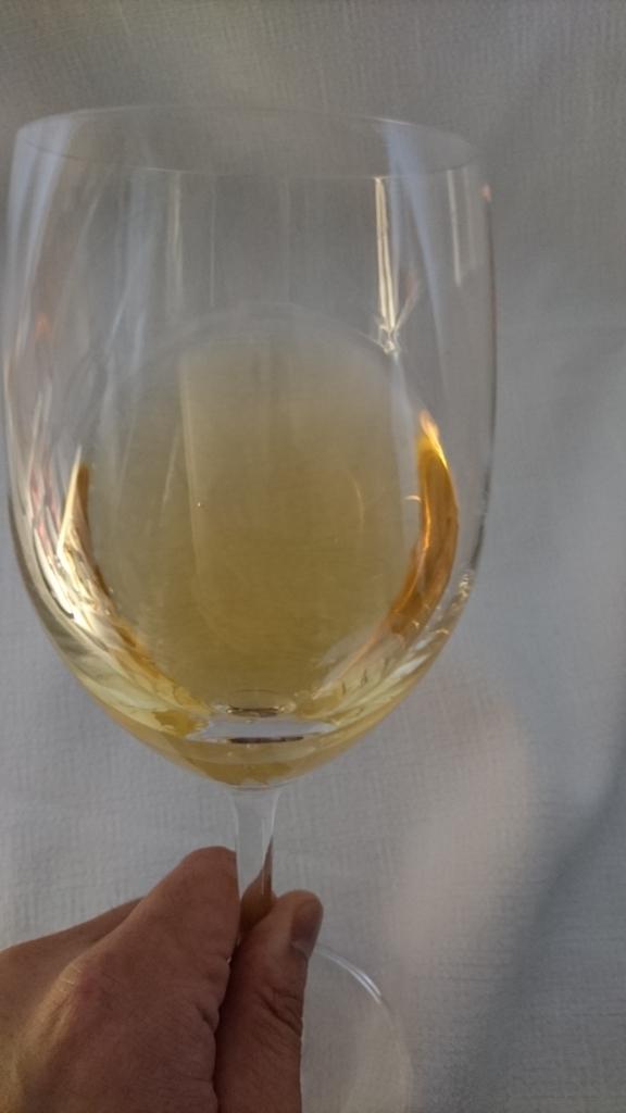 f:id:sheldlake-wine:20170606022014j:plain