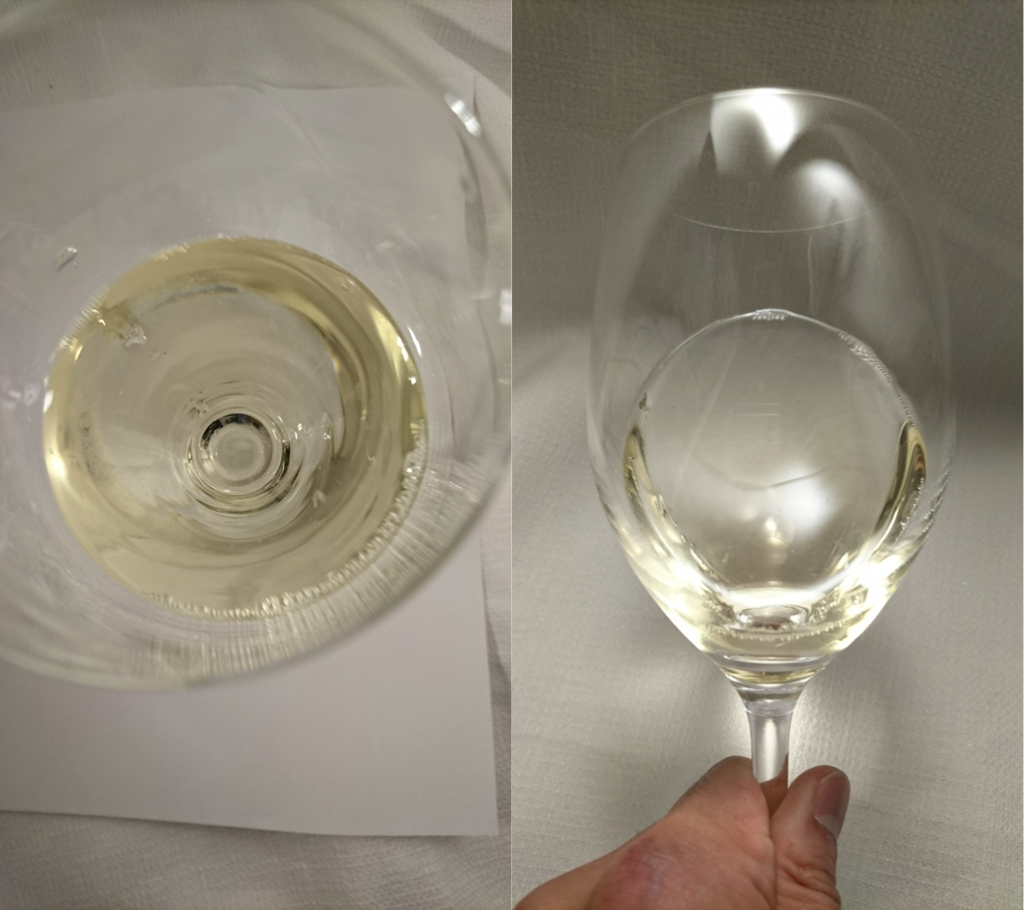 f:id:sheldlake-wine:20170612161211p:plain