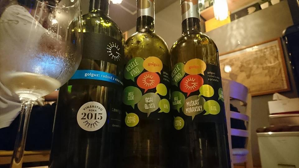 f:id:sheldlake-wine:20170629023542j:plain