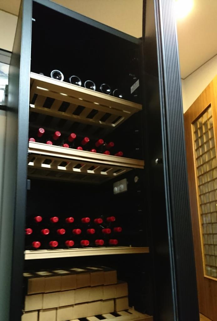f:id:sheldlake-wine:20170831155737p:plain