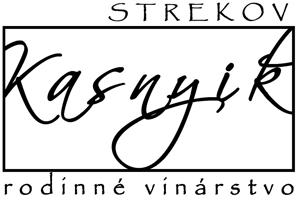 f:id:sheldlake-wine:20181029190608p:plain