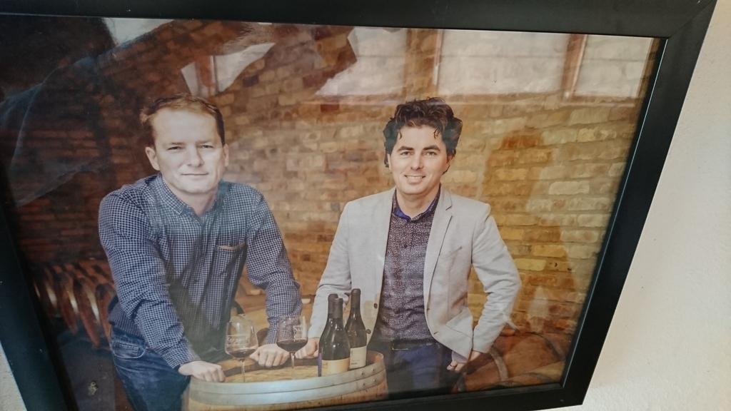 f:id:sheldlake-wine:20181029192738j:plain