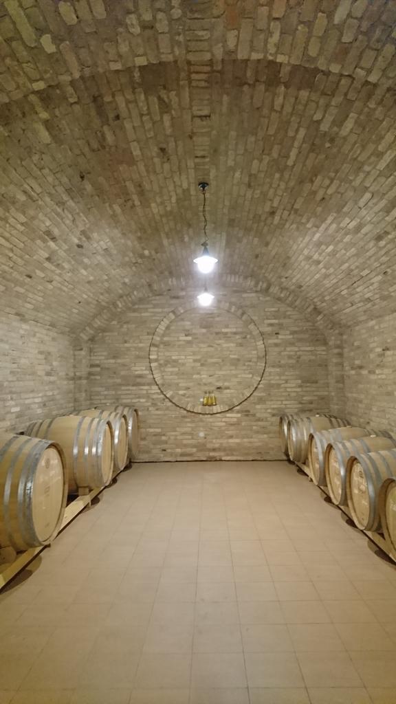 f:id:sheldlake-wine:20181106165101j:plain