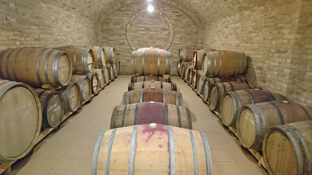 f:id:sheldlake-wine:20181106165147j:plain