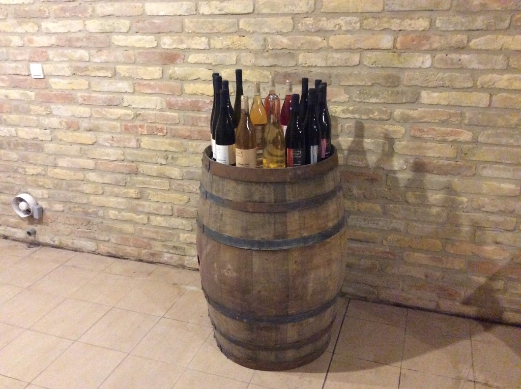 f:id:sheldlake-wine:20181106183742j:plain