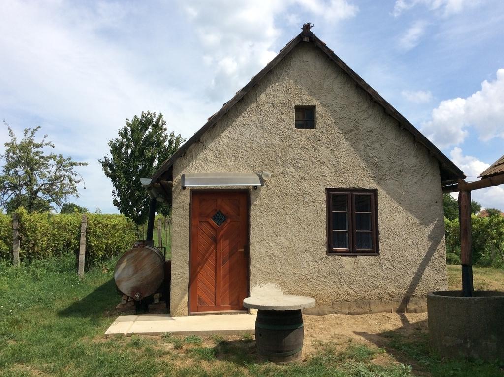 f:id:sheldlake-wine:20181110165523j:plain