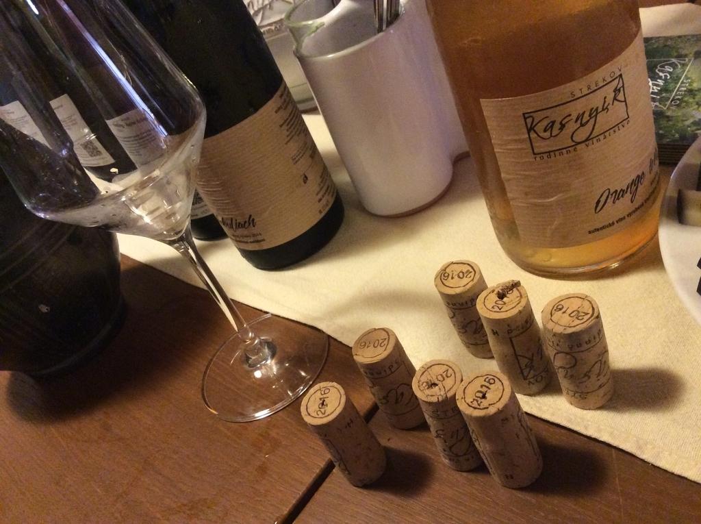 f:id:sheldlake-wine:20181110170633j:plain