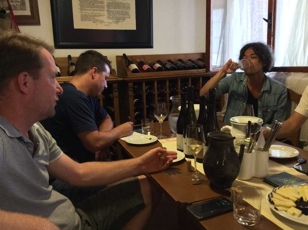 f:id:sheldlake-wine:20181111120443j:plain