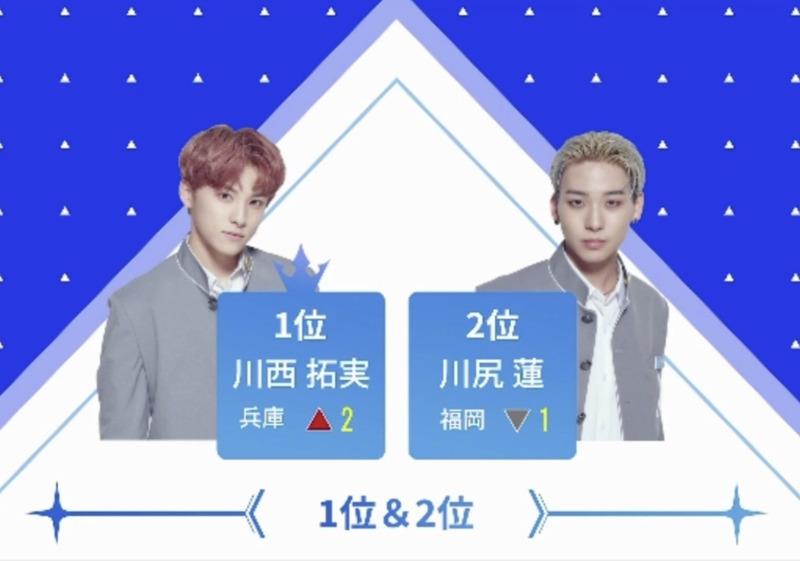 f:id:shengchuan:20210730072640j:plain
