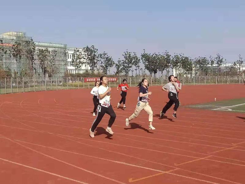 f:id:shengchuan:20210731003655j:plain