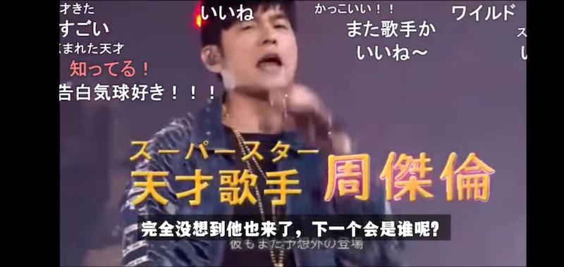 f:id:shengchuan:20210731233223j:plain