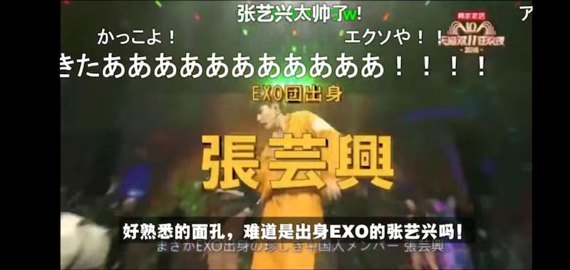 f:id:shengchuan:20210731233304j:plain