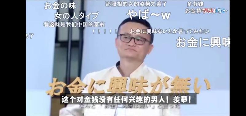 f:id:shengchuan:20210731233458j:plain