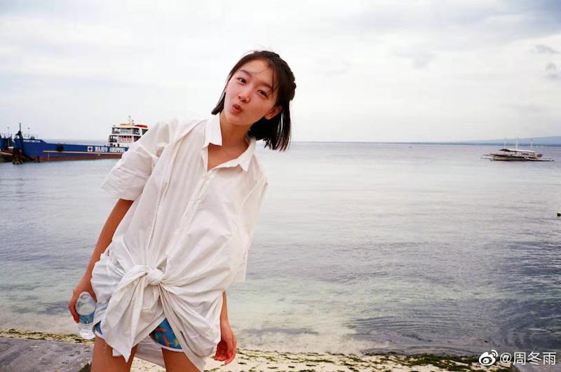 f:id:shengchuan:20210801140754j:plain