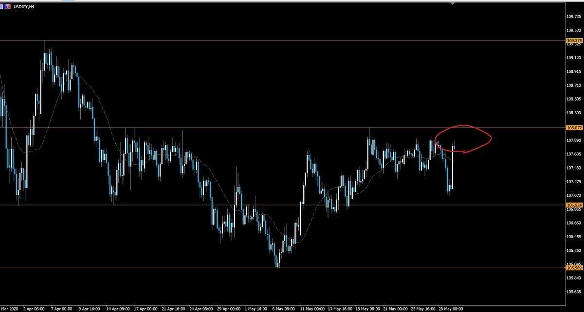 f:id:sherlock-gold:20200531172954j:plain