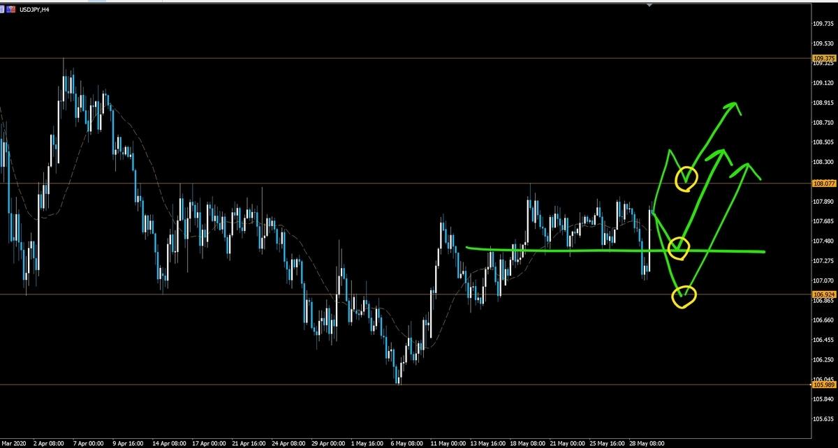 f:id:sherlock-gold:20200531175043j:plain
