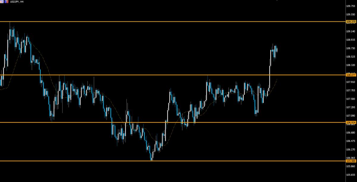 f:id:sherlock-gold:20200603235556p:plain