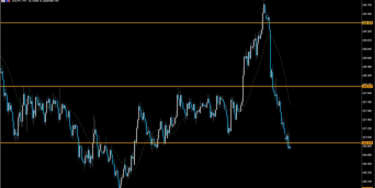 f:id:sherlock-gold:20200611230451p:plain