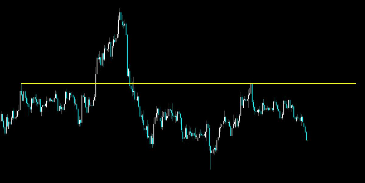 f:id:sherlock-gold:20200710180407p:plain