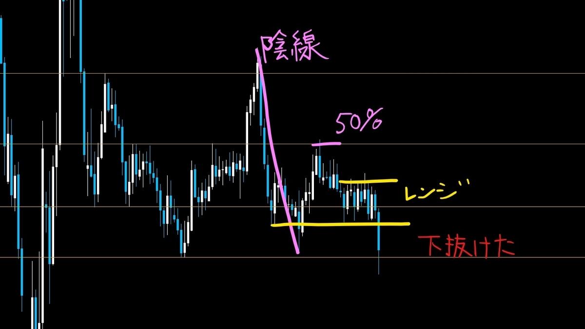 f:id:sherlock-gold:20200726163249j:plain