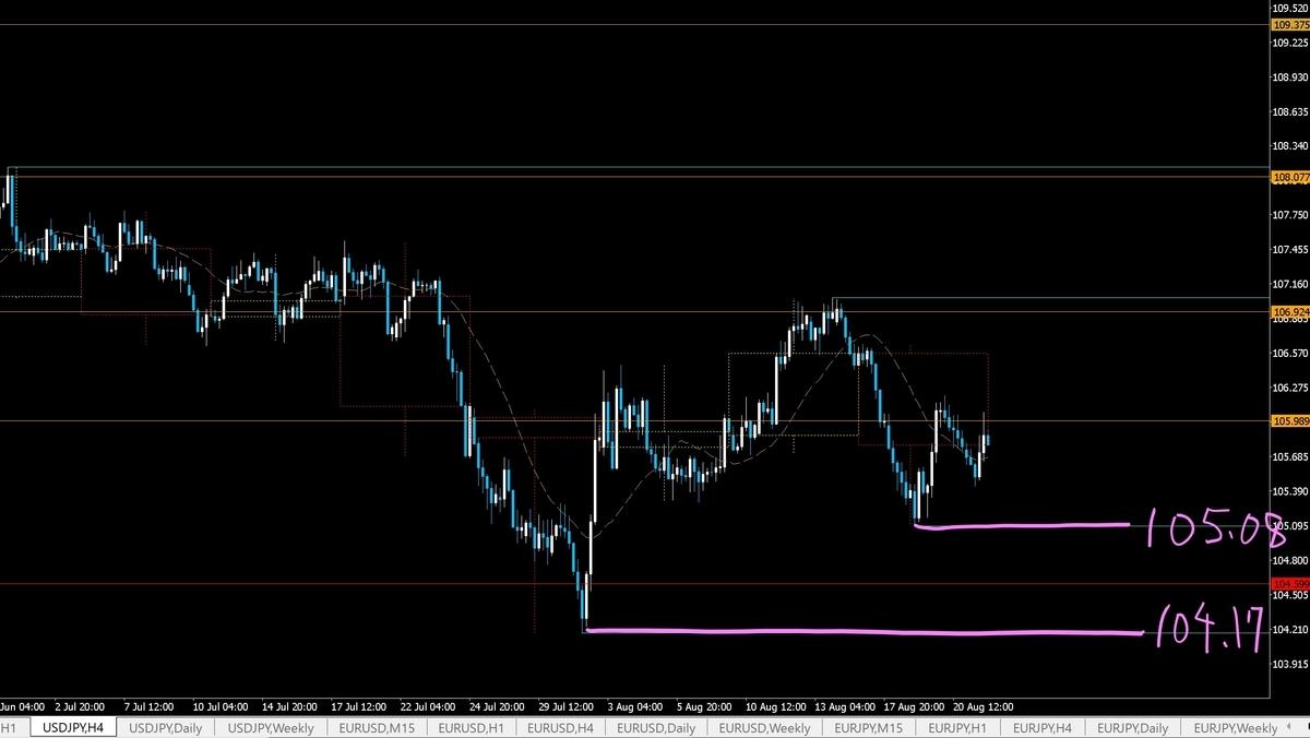 f:id:sherlock-gold:20200823230003j:plain