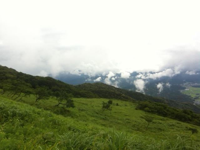 f:id:sherpa2012:20140705104928j:image:w360