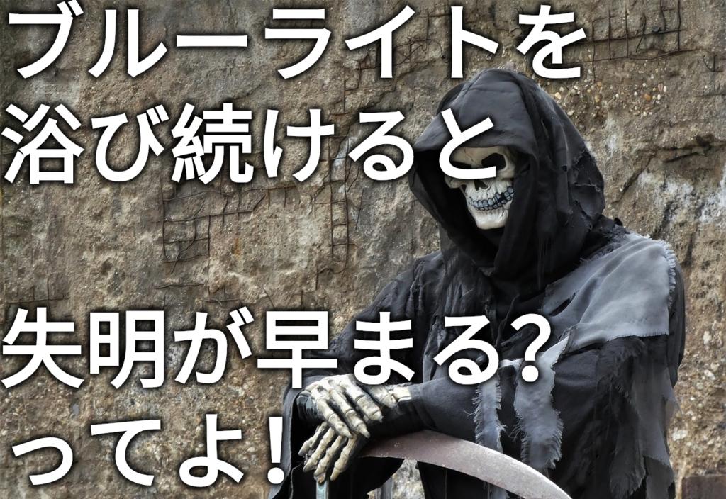 f:id:sherrycat:20180819225356j:plain