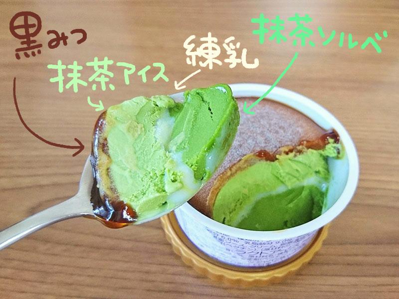 f:id:shi-ashi-n:20170713090047j:plain