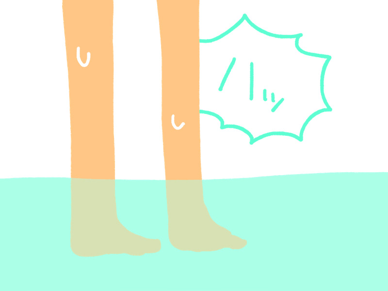 f:id:shi-ashi-n:20170730141220j:plain