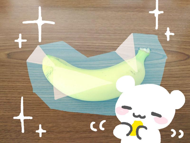 f:id:shi-ashi-n:20170731140204j:plain