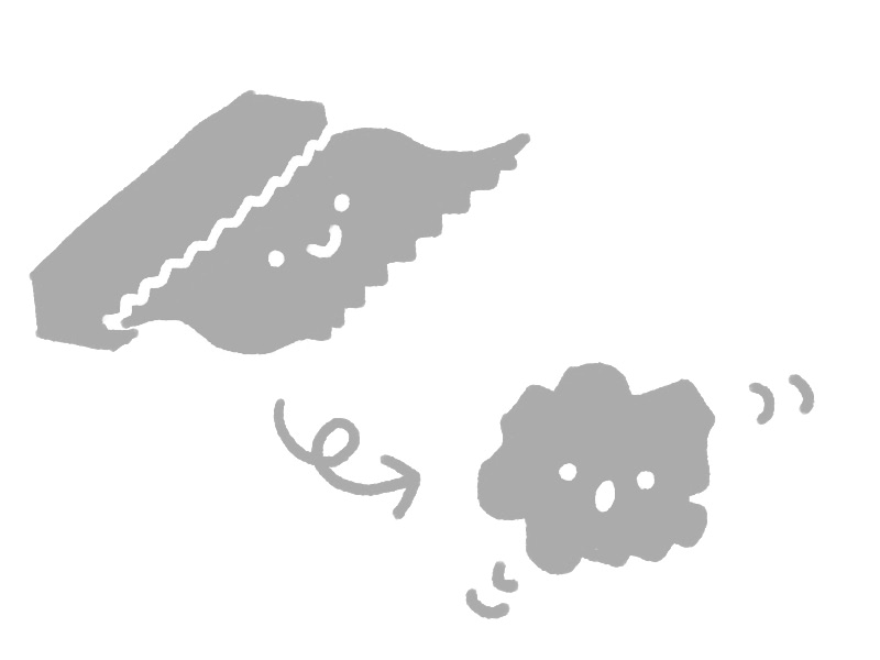 f:id:shi-ashi-n:20170814145432j:plain