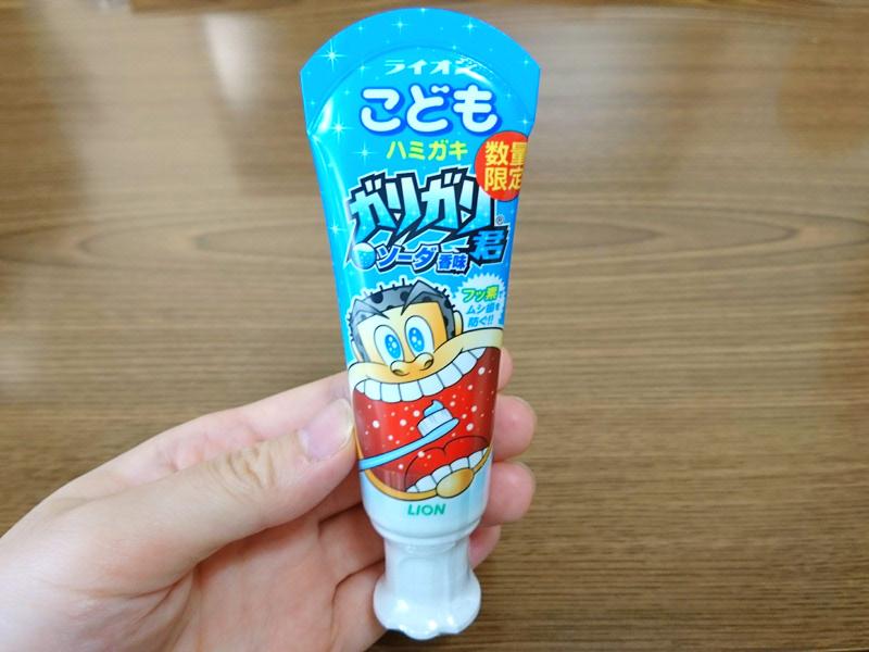 f:id:shi-ashi-n:20170818114530j:plain