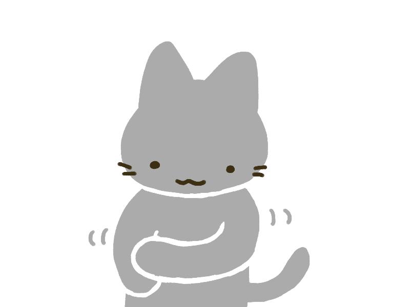 f:id:shi-ashi-n:20170928085641p:plain