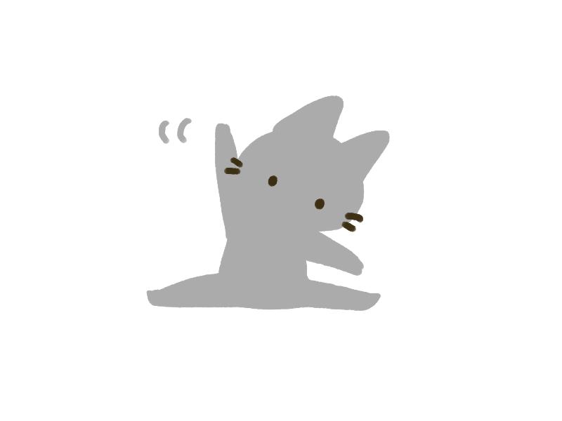 f:id:shi-ashi-n:20170928085651p:plain