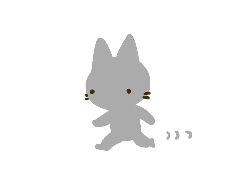 f:id:shi-ashi-n:20170928085709p:plain
